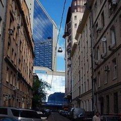 Гостиница Меблированные комнаты 1 Арбат на Новинском в Москве - забронировать гостиницу Меблированные комнаты 1 Арбат на Новинском, цены и фото номеров Москва