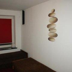 Отель Spillo Bed And Breakfast Варшава интерьер отеля