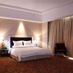 Xinhui Country Garden Phoenix Hotel комната для гостей фото 3