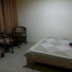 Palm Hostel Израиль, Иерусалим - отзывы, цены и фото номеров - забронировать отель Palm Hostel онлайн фото 4
