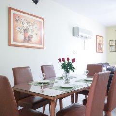 Отель Ilios Townhouse комната для гостей фото 4