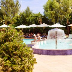 IFA Altamarena Hotel Морро Жабле детские мероприятия