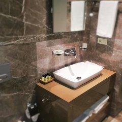 Bosfora Турция, Стамбул - отзывы, цены и фото номеров - забронировать отель Bosfora онлайн ванная