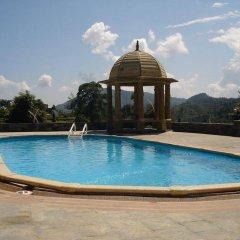 Отель Hilltake Wellness Resort and Spa Непал, Бхактапур - отзывы, цены и фото номеров - забронировать отель Hilltake Wellness Resort and Spa онлайн детские мероприятия фото 2