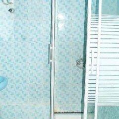 Отель Queens way Resorts ванная