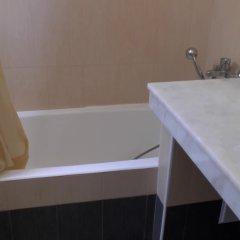 Mediterraneo Hotel - All Inclusive ванная