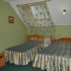 Гостиница Piligrim 3 Украина, Николаев - отзывы, цены и фото номеров - забронировать гостиницу Piligrim 3 онлайн комната для гостей фото 2