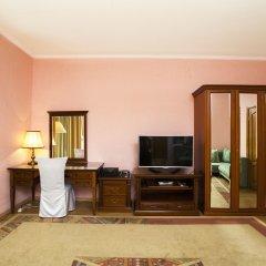Гостиница Business Казахстан, Нур-Султан - отзывы, цены и фото номеров - забронировать гостиницу Business онлайн удобства в номере фото 2