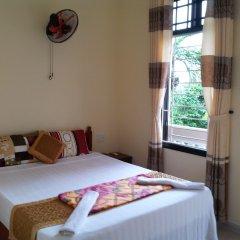 Отель Homeland River Homestay Вьетнам, Хойан - отзывы, цены и фото номеров - забронировать отель Homeland River Homestay онлайн комната для гостей фото 3