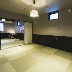 Musubi Hotel Machiya Minoshima 2 Хаката фото 7