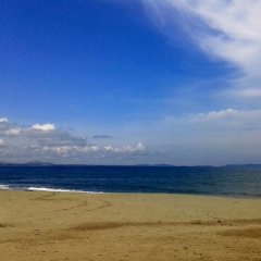 Hotel Playa Bonita пляж