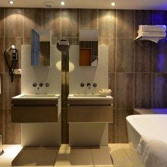 Отель Dolce Vita Франция, Аджассио - отзывы, цены и фото номеров - забронировать отель Dolce Vita онлайн бассейн