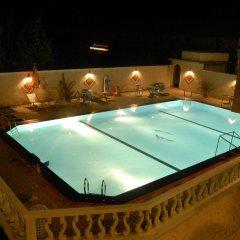 Отель Oasey Beach Hotel Шри-Ланка, Индурува - 2 отзыва об отеле, цены и фото номеров - забронировать отель Oasey Beach Hotel онлайн бассейн