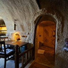 Отель Anitya Cave House комната для гостей