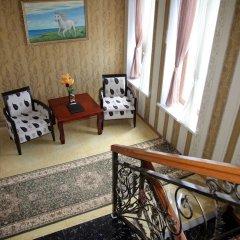 Отель Вояж Кыргызстан, Бишкек - 1 отзыв об отеле, цены и фото номеров - забронировать отель Вояж онлайн детские мероприятия