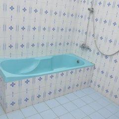 Отель Sakura Villa ванная