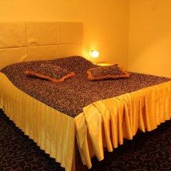 Гостиница Шушма в Казани - забронировать гостиницу Шушма, цены и фото номеров Казань ванная фото 2