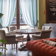 Гостиница AZIMUT Hotel FREESTYLE Rosa Khutor в Эсто-Садке - забронировать гостиницу AZIMUT Hotel FREESTYLE Rosa Khutor, цены и фото номеров Эсто-Садок сауна