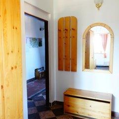 Отель Penzion U Studánky Чехия, Чодов - отзывы, цены и фото номеров - забронировать отель Penzion U Studánky онлайн удобства в номере фото 2