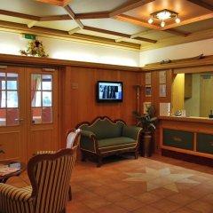 Отель Apparthotel Montana Австрия, Бад-Миттерндорф - отзывы, цены и фото номеров - забронировать отель Apparthotel Montana онлайн комната для гостей фото 4