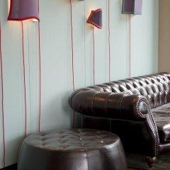 Отель Motel One Salzburg-Mirabell Зальцбург удобства в номере фото 2