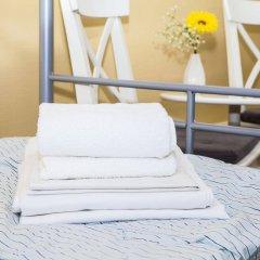 Отель 2kronor Hostel Vasastan Швеция, Стокгольм - 2 отзыва об отеле, цены и фото номеров - забронировать отель 2kronor Hostel Vasastan онлайн комната для гостей