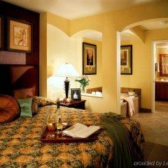 Отель Grandview at Las Vegas США, Лас-Вегас - отзывы, цены и фото номеров - забронировать отель Grandview at Las Vegas онлайн комната для гостей