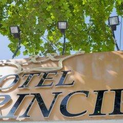 Hotel Principe фото 6