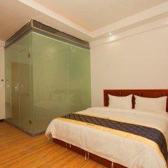 Отель Zhuhai twenty four hours Traders Plus Hotel Китай, Чжухай - отзывы, цены и фото номеров - забронировать отель Zhuhai twenty four hours Traders Plus Hotel онлайн