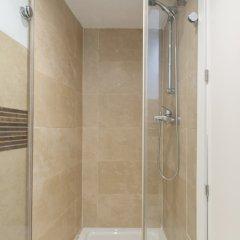 Отель Apartamento Chueca I ванная
