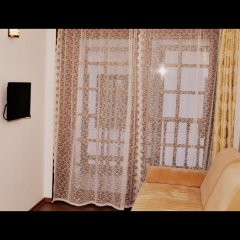 Simre Hotel комната для гостей фото 4