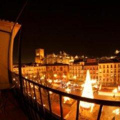 Hotel Los Tilos фото 2