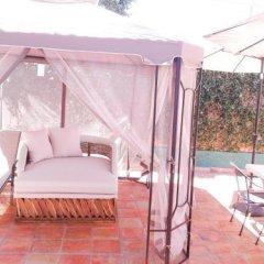 Отель Hostel Hostalife Мексика, Гвадалахара - отзывы, цены и фото номеров - забронировать отель Hostel Hostalife онлайн фото 2