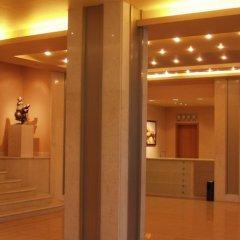 Hotel Rostov Плевен сауна