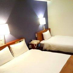 Отель Tokyo Plaza Hotel Япония, Токио - отзывы, цены и фото номеров - забронировать отель Tokyo Plaza Hotel онлайн детские мероприятия