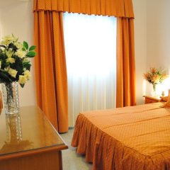 Отель EmyCanarias Holiday Homes Vecindario фото 26