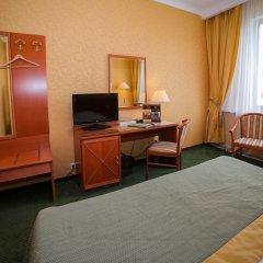 Гостиница Suleiman Palace в Казани - забронировать гостиницу Suleiman Palace, цены и фото номеров Казань