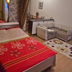 Гостиница KV727 Apartments Казахстан, Алматы - отзывы, цены и фото номеров - забронировать гостиницу KV727 Apartments онлайн фото 2