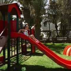 Отель Fiesta Beach Djerba - All Inclusive Тунис, Мидун - 2 отзыва об отеле, цены и фото номеров - забронировать отель Fiesta Beach Djerba - All Inclusive онлайн детские мероприятия