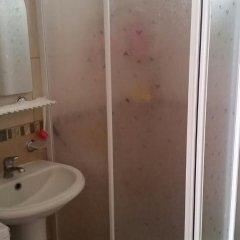 Отель Ada Evleri 2 Датча ванная