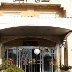 Отель Abjar Hotel Иордания, Амман - отзывы, цены и фото номеров - забронировать отель Abjar Hotel онлайн бассейн фото 3