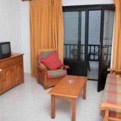 Отель Casa Catalina комната для гостей фото 2