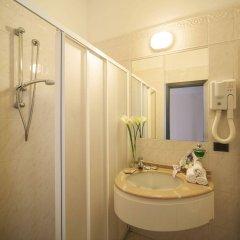 Hotel Levante ванная