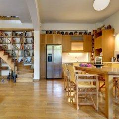 Отель Artistic neoclassical residence Греция, Афины - отзывы, цены и фото номеров - забронировать отель Artistic neoclassical residence онлайн в номере