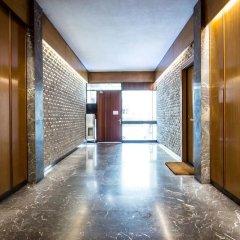 Отель Adorable flat for 4 ppl in Kolonaki Греция, Афины - отзывы, цены и фото номеров - забронировать отель Adorable flat for 4 ppl in Kolonaki онлайн интерьер отеля фото 2