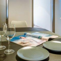 Отель Andria City Apartment Греция, Закинф - отзывы, цены и фото номеров - забронировать отель Andria City Apartment онлайн фото 2