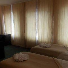 Отель Palma Литва, Мажейкяй - отзывы, цены и фото номеров - забронировать отель Palma онлайн