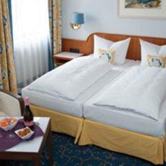 Hotel Lechnerhof комната для гостей фото 3
