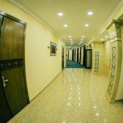 BEK Samarkand Hotel интерьер отеля фото 2