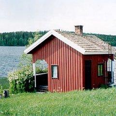 Отель Holiday Home Aronintupa Финляндия, Ювяскюля - отзывы, цены и фото номеров - забронировать отель Holiday Home Aronintupa онлайн бассейн